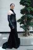 Padme corset_02
