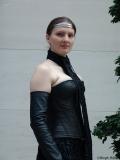Padme corset_07