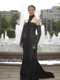Padme corset_08