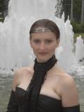 Padme corset_09