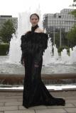 Padme corset_10