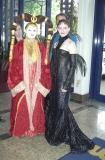 Padme corset_14