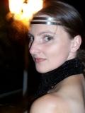 Padme corset_20