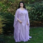 Arwen dream